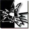 dpavlov's avatar