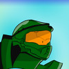 DPazArt33's avatar