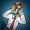 dpb2262's avatar