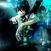 DPBrony's avatar