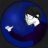 Dpcass88's avatar