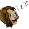 Dpchihuahuanichan's avatar