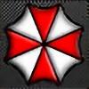 DPCloud's avatar