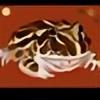 dpcsquid's avatar