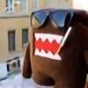 dpd201's avatar