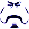 dpdarts's avatar