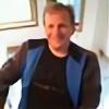dpearson100's avatar