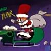 Dpedaci's avatar