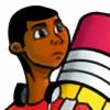 DPencilPusher's avatar