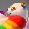 dpereirart's avatar