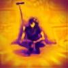 dpetersenescobedo's avatar