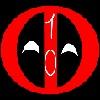 DPF10's avatar