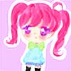 DpFunGirl's avatar