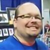 DPGIllustrator's avatar