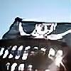 DPHook-arr's avatar