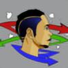 DPiece17's avatar
