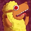 DPinedaIlustraciones's avatar
