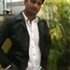 dpkashif1's avatar