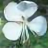 dplax's avatar