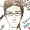 DPlazycat's avatar