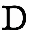 dplz's avatar