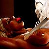 DPMaster's avatar