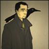 dpoe's avatar
