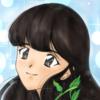 Dpotrait's avatar