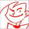 DPPHAN's avatar
