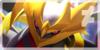 DpptPokemonCards's avatar