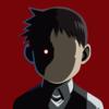 Dppzenron's avatar