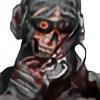 Dpretion's avatar