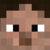 DPrime123's avatar