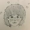 DPSans1337's avatar