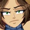 dpsiko's avatar