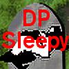 dpsleepy's avatar