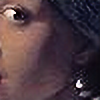 DPSmistress's avatar