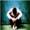dpsychic's avatar