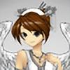 Dptas's avatar