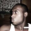 dpunie's avatar