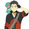 Dpuppeteer's avatar