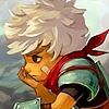 dpurut's avatar
