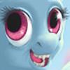 DPV111's avatar