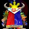 DPyourPinayPRIDE's avatar