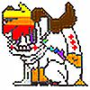 DQ-Blizzard's avatar