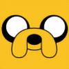 dq-pb's avatar
