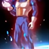 dq201's avatar