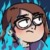 DQBunny's avatar