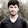 dqncnn's avatar