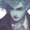 DQQ's avatar